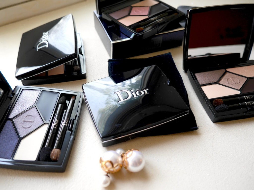 dior-5-couleurs-eyeshadow-palette-reviews