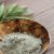 Argila cosmética – Tipos, benefícios e usos