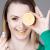 Os 5 séruns faciais com vitamina C mais recomendados
